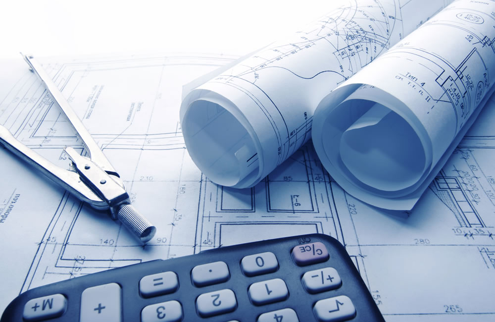 quantity-surveyors-construction-costs